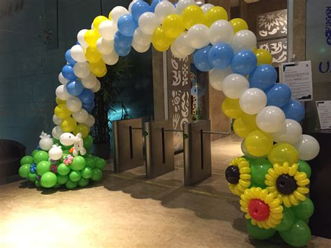 cheapest balloon decorations for birthday fiestar the best planner in