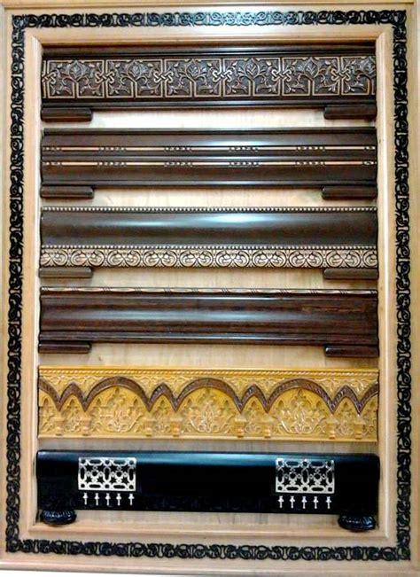 banquette marocaine en bois helvia co