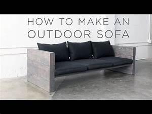 Outdoor Sofa Holz : diy helden praktiker marktplatz ~ Markanthonyermac.com Haus und Dekorationen