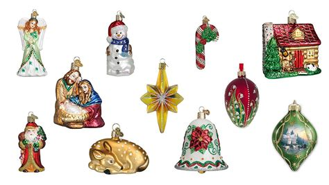Top 10 Best Old World Christmas Ornaments Modern Cheap Home Decor Western Pinterest Recycling Ideas For Diy On A Budget Decorating Low Bedrooms In Style Good Stores