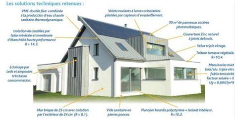 une maison 224 233 nergie positive en bretagne site de la commission energie