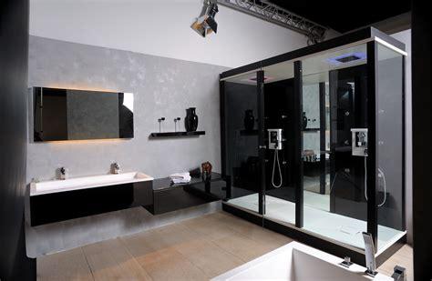 magasin salle de bain lyon lyon rh 244 ne pertosa design