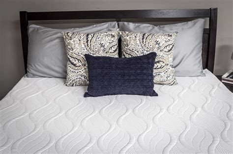17 best images about sleepharmony mattresses on