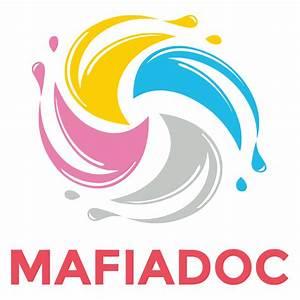 UNITED STATES BANKRUPTCY COURT - MAFIADOC.COM