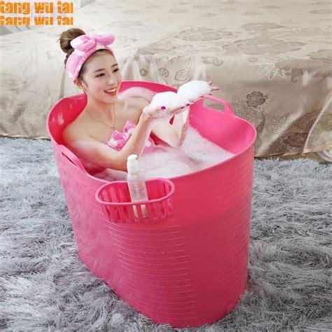 portable bathtub for adults uk best 20 portable bathtub ideas on diy hottub