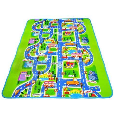 jouets pour enfants b 233 b 233 tapis de jeux b 233 b 233 jouets tapis enfants en d 233 veloppement tapis tapis