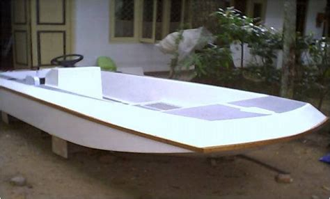 How Much Do Phoenix Bass Boats Cost by Diy Bass Boat Diy Do It Your Self