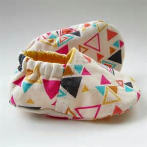tuto couture chausson b 233 b 233 facile 7