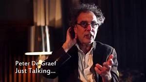 Peter De Graef - JungleKey.nl Afbeelding