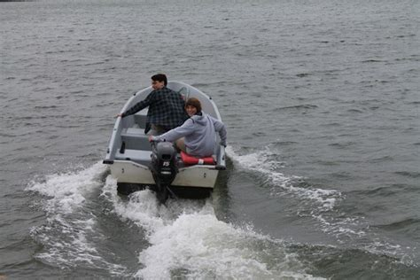 Cheap Boats In Texas by Super Cheap Boats 2 500 Or Less Yes Texas Fish