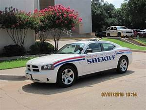 Ask The Sheriff Elkhart County Sheriff Department | Autos Post