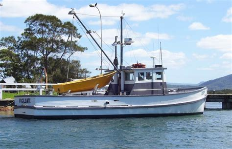 Inflatable Boats Geelong by 40 Army Workboats