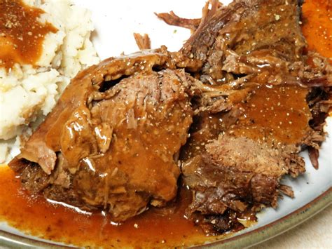 crock pot recipe for southwestern pot roast recipe dishmaps