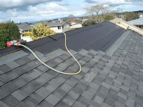 Roof Replacement Cost In 2018 Red Roof North Charleston Sc Roofing Contractors Richmond Ky Underlayment For Metal Lowes Christmas Lights Australia Moss Cleaning Portland Or Gutter Service A With Bleach Flat Ventilation Options