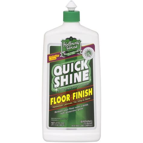 28 best shine floor finish remover the paper barn chemical products shine floor