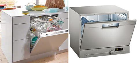 lave vaisselle sous plan de travail dootdadoo id 233 es de conception sont int 233 ressants 224