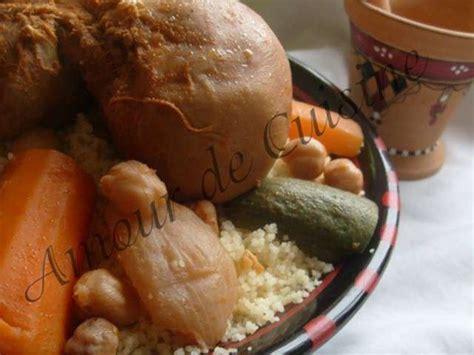 recettes d abats de amour de cuisine chez soulef