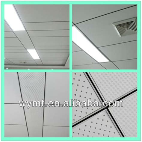 gypsum board ceiling tiles 8812 buy cheap ceiling tiles