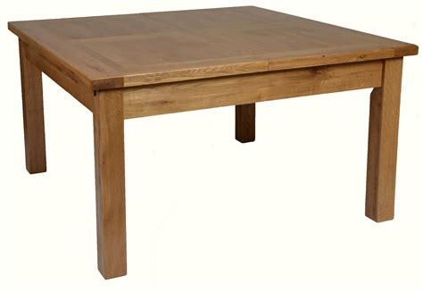 table carr 233 e ch 234 ne sully table en ch 234 ne massif meuble fin de s 233 rie direct ameublement