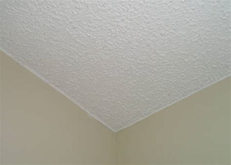 thrailkill s drywall services popcorn acoustic ceiling