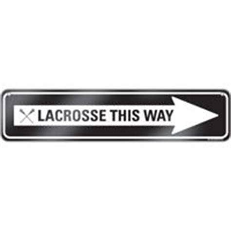 Lacrosse Quotes On Pinterest  Lacrosse Quotes, Running. Canara Bank Credit Card Apply Online. Top Film Schools In The Us Nyc Acting School. Eating Disorder Treatment In Arizona. Chrysler Dealer Los Angeles Open Ira Online. Packaging Control Corp The Willough At Naples. Two Seater Convertibles Network Usage Tracker. Florida Mature Driver Program. How To Buy Gold And Silver Safely