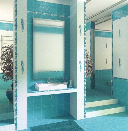 enlever moisissure joint carrelage salle de bain estimation travaux renovation maison 224