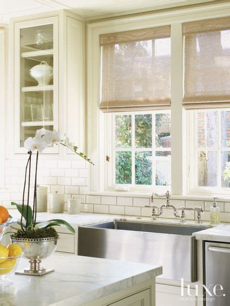 Sacks Tile Houston by 25 Best Ideas About Taupe Kitchen On Warm