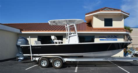 Sportsman Boats Masters 247 by New 2015 Sportsman Masters 247 Bay Boat Boat For Sale In