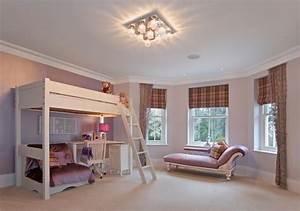 Kinderzimmer Dekorieren Tipps : wandgestaltung im kinderzimmer style your castle ~ Markanthonyermac.com Haus und Dekorationen