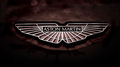 Aston Martin Logo Wallpaper Iphone