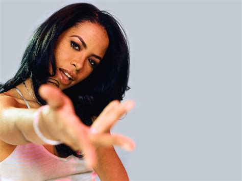 Aaliyah Rock The Boat Genius by The House Of Coxhead Home