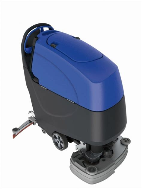automatic scrubbers auto floor scrubbers commercial