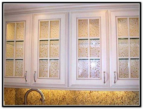 Amazing Pic Of Glass Kitchen Cabinet Doors Replacement Blinds For The Kitchen How To Tell If A Dog Is Colorblind Pvc Vertical Blind Slats Only Valance Replacement Deer Hunting Ground Stickable Window Privacy Jacksonville Florida