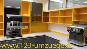 Umzugstransporter Mieten Leipzig : 123 umz ge umzug k chenmontage transporter mieten entr mpelung duisburg home facebook ~ Markanthonyermac.com Haus und Dekorationen