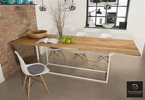 Industrial Design Möbel : industrial design m bel von novoferro ~ Markanthonyermac.com Haus und Dekorationen
