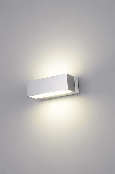 Top 10 Stylish And Trendy Wall Mounted Led Lights