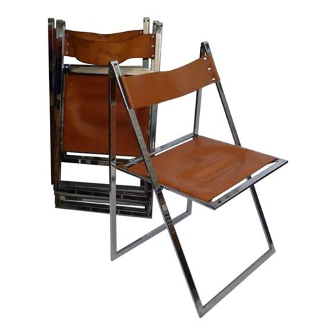 design furniture on alvar aalto lounge chairs and armchairs