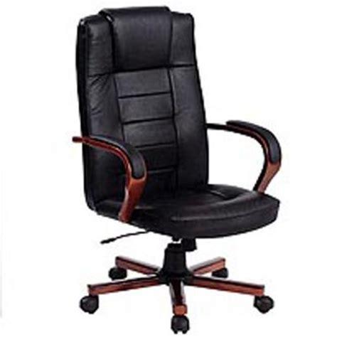 fauteuil de bureau ne massant pas cher