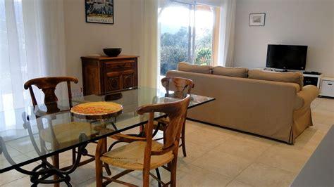 decoration salon et salle a manger grenoble 3723 433wbriar2a info