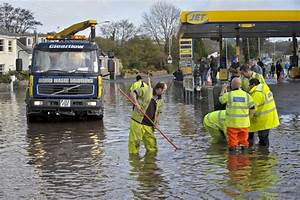 Millions to be spent to help community devastated by ...