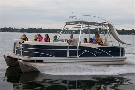 Pontoon Boat Hard Top Cover by Pontoon Boat Hard Top Related Keywords Pontoon Boat Hard