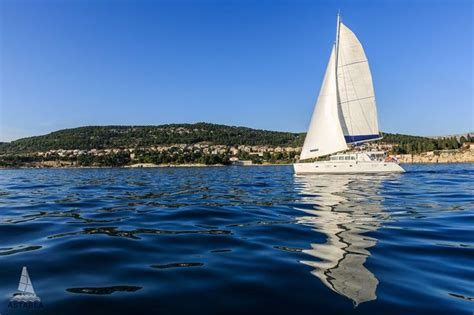 High Performance Ocean Boats by 18 Best Sailing Images On Pinterest Sail Away Sailing