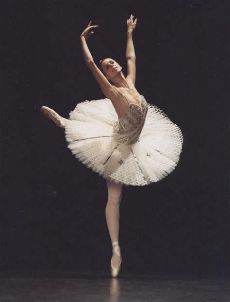 cosm 233 tique 187 archive du 187 la ballerine