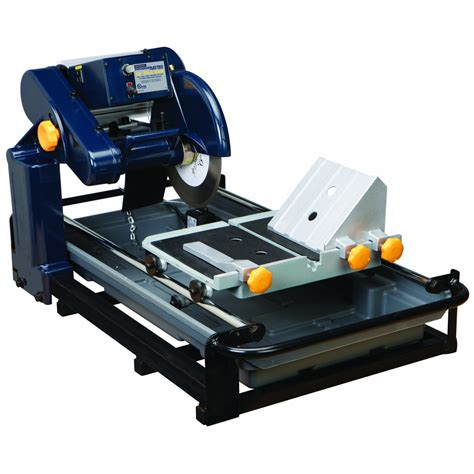 28 harbor freight tile saw 10 in 2 5 hp tile