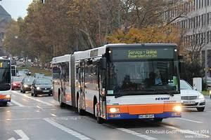 Berlin Mannheim Bus : wiesbaden bus ~ Markanthonyermac.com Haus und Dekorationen