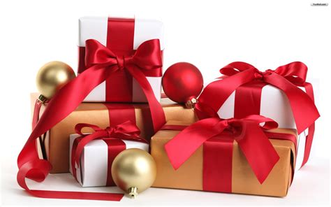 Martha Stewart Homemade Christmas Gifts Mattress Outlet Brandon Fl Rent To Own Mattresses Flint Mi Denver Sales Sealy Posturepedic Firm Costco Sell Your Organic Ottawa Mor Furniture
