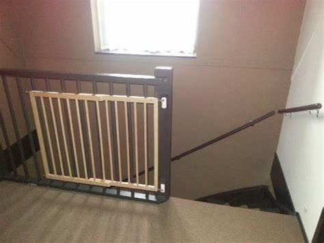 l escalier avec barri 232 re de s 233 curit 233 pour enfants photo de efteling bosrijk