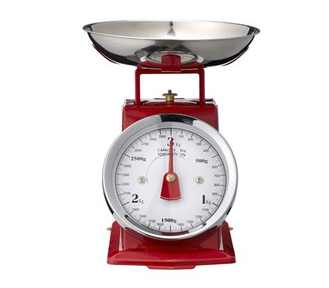 balance de cuisine r 233 tro 28 les esth 232 tes