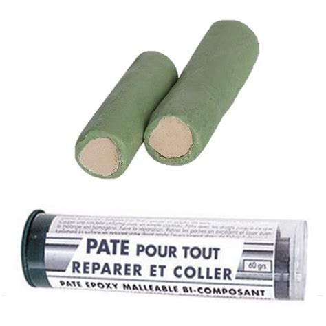 mastic epoxy x2 soudure 192 froid r 233 pare m 233 tal plomberie carrosserie toiture ebay