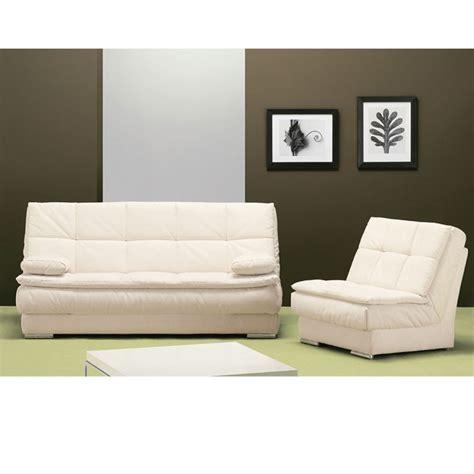 clic clac un meuble qui trouve sa place dans une d 233 coration moderne